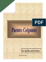 2puentescolgantes-140810175114-phpapp02