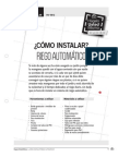 Pa-In12_instalar Riego Automatico