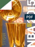 Guia NBA 2016.pdf