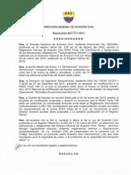 RDAC-Parte-139-Enmienda-3-17-sep-2015