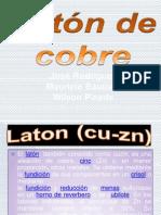 000LATTON-001