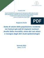 Rapporto.pdf