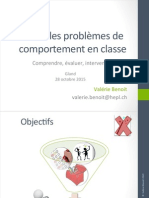 Gland 2015 - support cours_Benoit.compressed.pdf