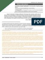 DISC_1 - DPF14_001_01 - Planejamento Estratégico