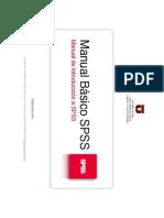 Manual Basico SPSS 2014