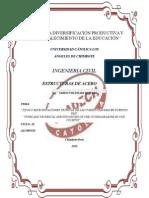 Responsabilidad Social II Tipos Y Especificaciones Tecnicas Acero-1-1