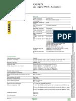 Harmony_XAC_XACA871.pdf