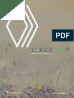 Ecofastwall