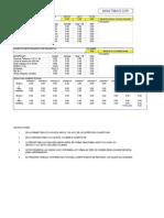 Formato Cuantificador Tabla Roca