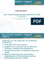Ppt Session 2 Core Economic Statistics (1)