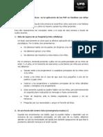 V2_8_Lectura Comentario RP Aplicacion PAP en Familiasi