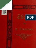 HERCULANO, Alexandre - Opusculos 02