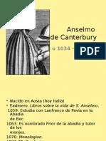 Anselmo_de Canterbury (1)