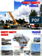 transpi-guindastes-blumenau-portfolio.pdf