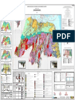 mapa-geologico-rn 2007.pdf