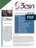 2015 Newsletter Revised 09.29.15.pdf