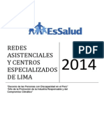 Directori Redes Lima[1]