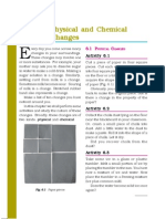 Sci7_6_Physical and Chemical Changes