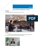 29-10-2015 Noticieros Televisa - Justicia Pareja Para Todos Los Mexicanos, Osorio Chong