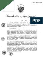 Guia_Tec_Evaluador-RM270-2009.pdf