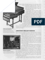 The Piano Handbook_009