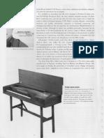 The Piano Handbook_011