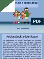 adolescenciaeidentidade-140224170527-phpapp02.pdf
