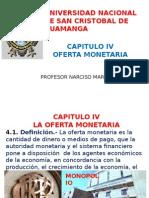 4-MONETARIA-OFERTA (1).pptx