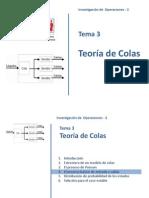 Tema 3 Teoria de Colas 2015-II 2 (1)