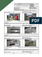 FI-SAS-038 Levantamiento Observaciones -SETIEMBRE - 15
