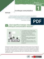Tema_01 comunicación oral
