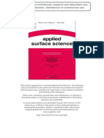 Dependence of Resistivity on Structure and Composition of AZO Films Fabricated by Ion Beam Co-sputtering Deposition-APSUSC20919 (1)