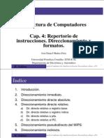 Cap4ModDir[1].pdf
