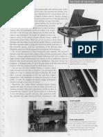 The Piano Handbook_016