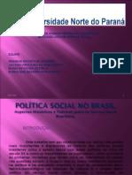 SEMINÁRIO DO QUARTO SEMESTRE.ppt