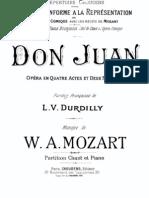 Duo La Ci Daren La Mano Pag 76-79