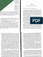 Introducción a La Metafísica (Grondin 2011, Pp 57-90)