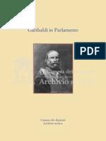 Garibaldi in Parlamento.0005