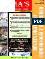 26- Revista Digital de Criminología y Seguridad.pdf