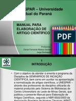 Manual para elaboracao de artigo cientifico.pdf