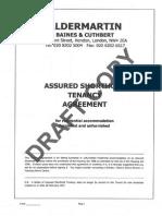 Draft Copy Ast (Tds) fs013