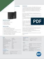 en_C3110_96 spec sheet (1).pdf