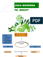 Ecologia Moderna 2