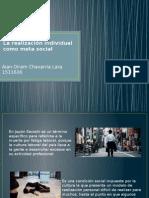 individual-como-meta-social.pptx