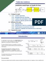 TN_1_Bande_de_base.pdf