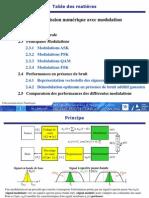 TN_2_Modulations.pdf
