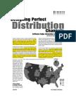 Caso1_PerfectDistributionNetworks.pdf