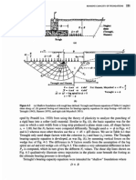 Foundation_Analysis_and_Design-(Bowles_5ed) 244.pdf