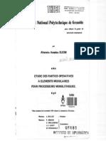 000060196.pdf