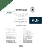 Informe_autoevaluacion_universidades